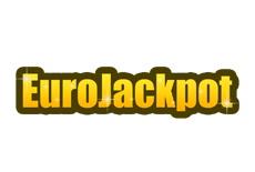 Lotto Vorhersage Eurojackpot